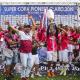 Confira os melhores momentos dessa grande final da Super Copa Pioneer