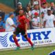 Trinta equipes estreiam na Super Copa Pioneer neste fim de semana