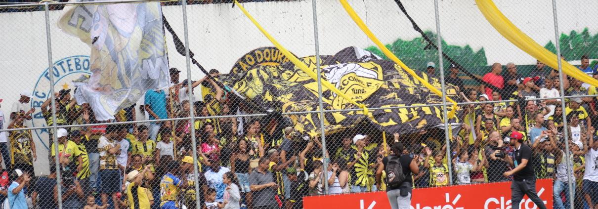 Jogo de sete gols, forte equilíbrio e hat-trick agitam a segunda rodada da Copa Pioneer