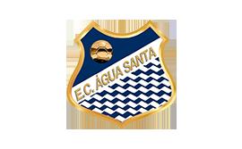 E.C. Água Santa