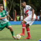 Campeões da Super Copa Pioneer e briga por liderança de grupos esquentam fim de semana da Várzea