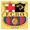 Barcelona Osasco Futebol Clube