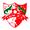 Ilha da Madeira Futebol Club (IDM Osasco)