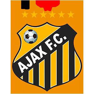 Ajax Vila Rica