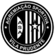 ASA Vila Prudente