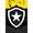 Grêmio Botafogo Futebol Clube