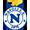 Napoli Futebol Clube