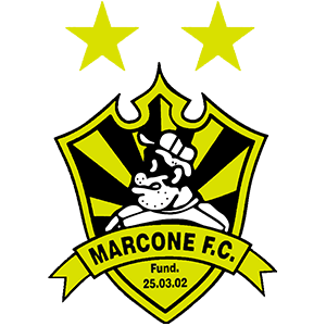 Marcone