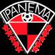 Ipanema