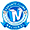 Esporte Clube Nacional
