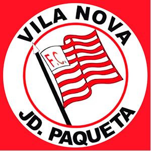 Vila Nova Jd. Paqueta F. C.
