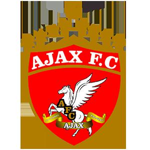 Ajax São José