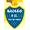 Baixão Futebol Clube
