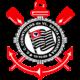 Corinthians Santa Catarina