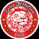 Leões Jd. Itatiaia