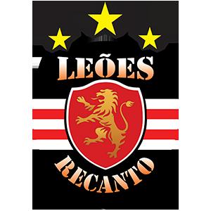 Leões do Recanto