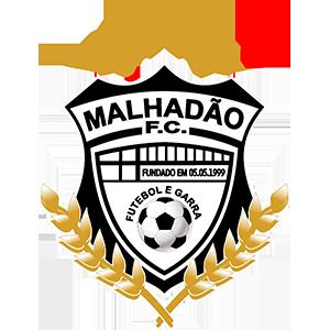 Malhadão