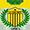 A.E. Ouro Preto/Jd.Iporanga
