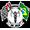 Renegados Futebol Clube