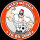 União da Vila