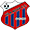 Vila Nova F.C.